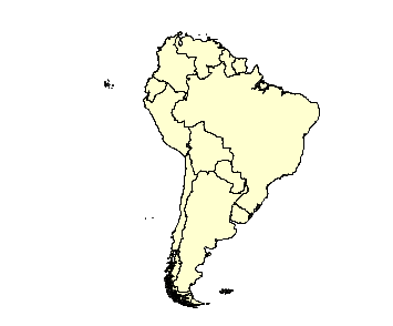 SOUTH-AMERICA_COUNTRIES(13r-2014)