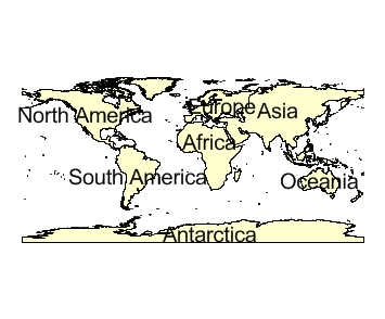 world_continents(8r-2014)